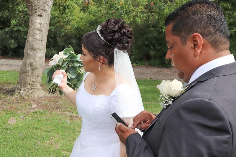 A&F_wedding-359.jpg