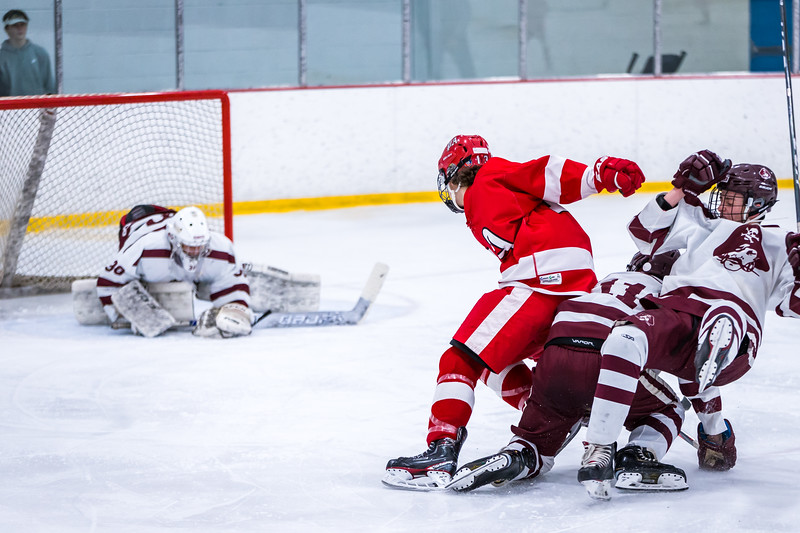 2019-2020 HHS BOYS HOCKEY VS PINKERTON-607.jpg