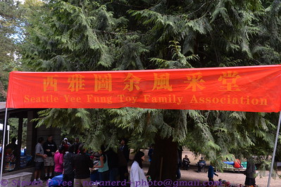 20150726 - Seattle Yee Fung Toy Picnic