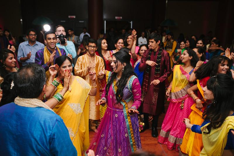 Le Cape Weddings_Preya + Aditya-452.JPG
