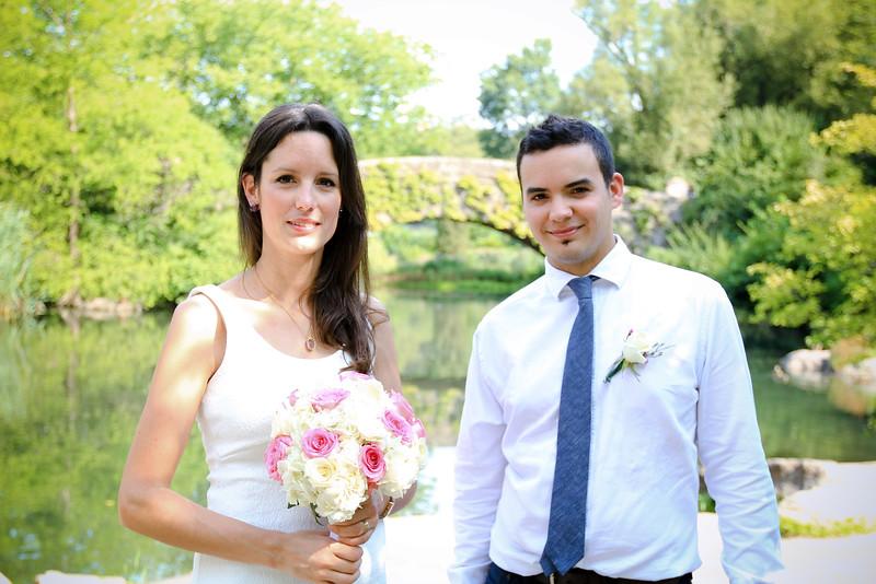Pardo - Central Park Wedding-58.jpg
