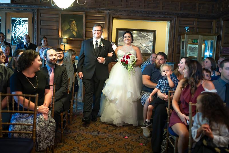 Marissa & Kyle Wedding (170).jpg