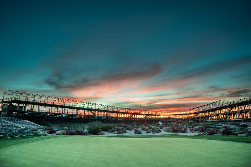 WMPO_Photo_Day1246-HDR.jpg