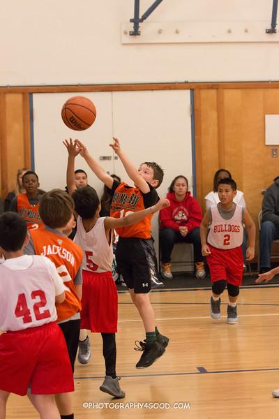 3rd grade CYO championship 2017-8 (WM) Basketball-0529.jpg