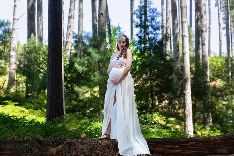 Jess Maternity (59).jpg