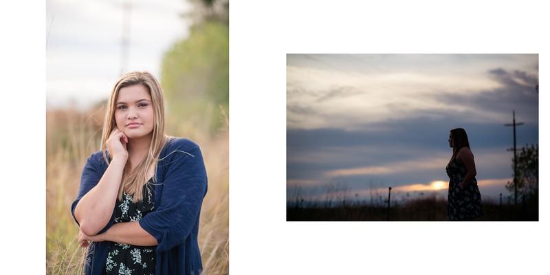 Lexi's Senior Portrait Album 10.jpg