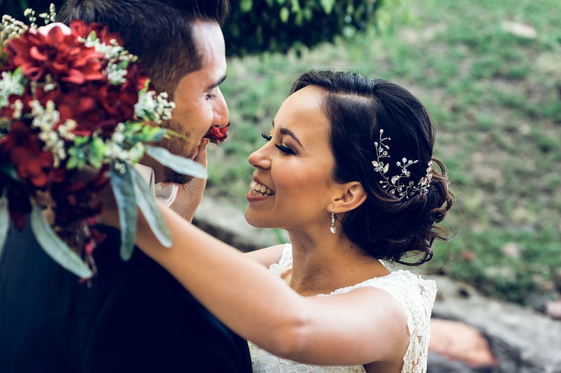 F&D boda ( Hacienda Los Albos, Querétaro )-887.jpg