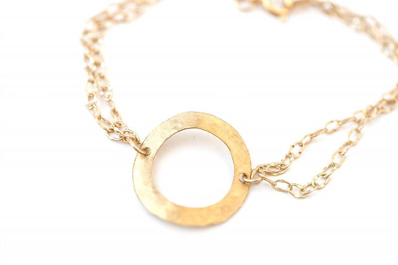140828Oxford Jewels-06.jpg