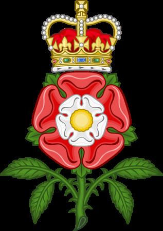 Rose Academy