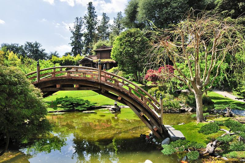 HL-Japanese Garden-2