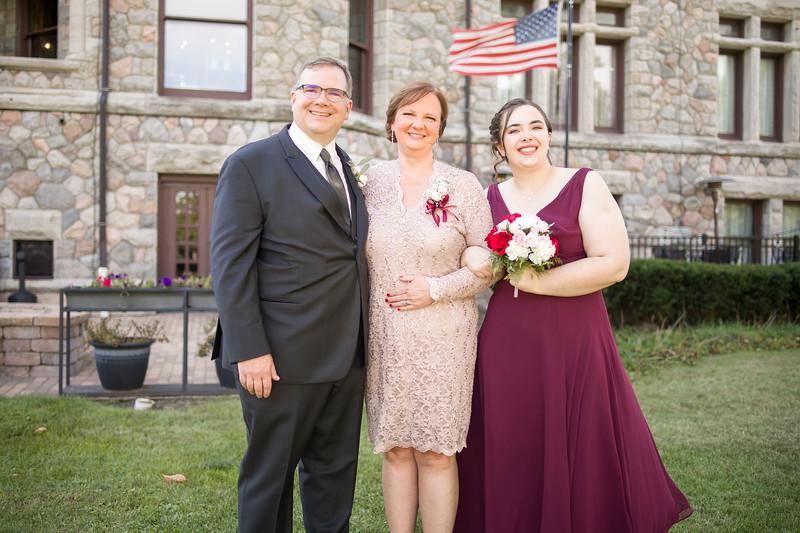 Marissa & Kyle Wedding (334).jpg