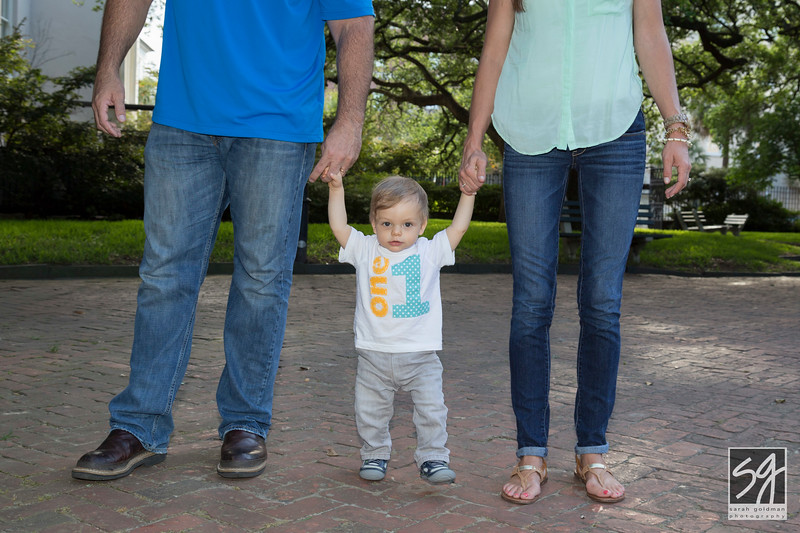 Charleston-family-photography (57).jpg