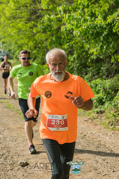 Plastiras Lake Trail Race 2018-Dromeis 10km-64.jpg