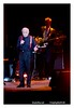 Charles_Aznavour_Lotto_Arena_20