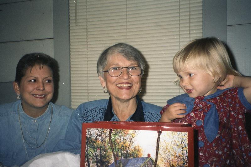 FAMILY366_edited-1.jpg