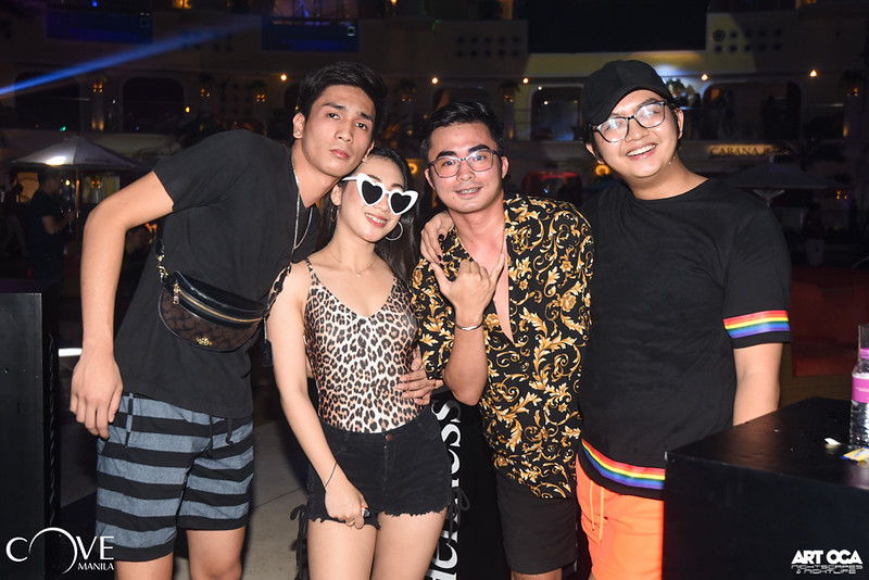 Deniz Koyu at Cove Manila Project Pool Party Nov 16, 2019 (237).jpg