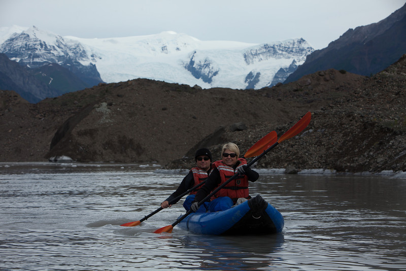 Alaska Duckie Glacier Paddle-2139.jpg