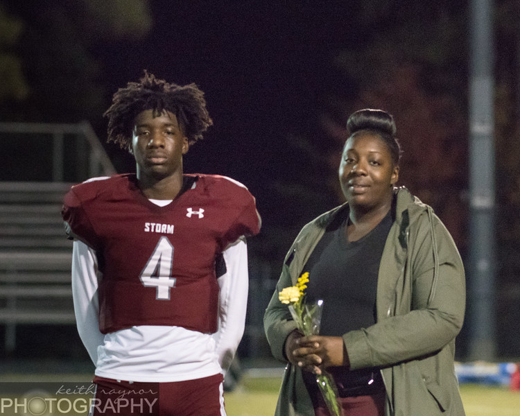 keithraynorphotography southernguilford seniornight-1-38.jpg