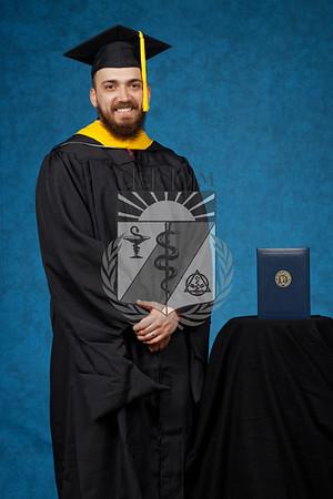Bradenton Masters Portrait 2021