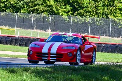 2020 MVPTT Sept Mid Ohio Red Viper