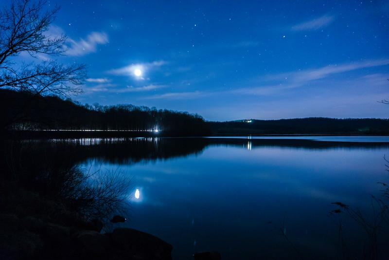 Middle creek- moon and stars night(p).jpg