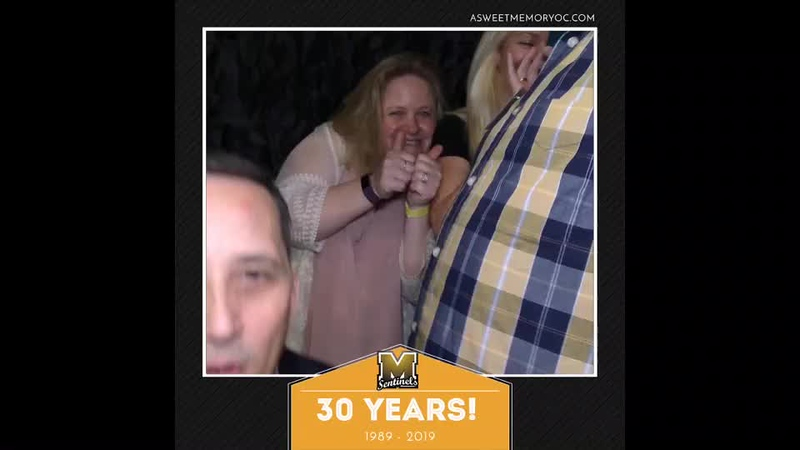 Magnolia High - 30 Year Reunion (173 of 41).mp4