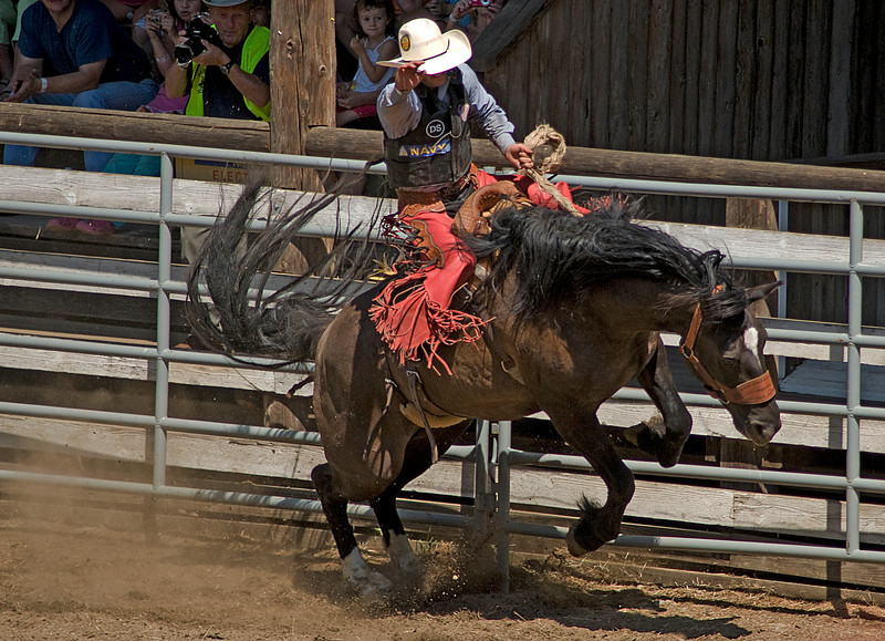 COOMBS RODEO-2009-3626A.jpg