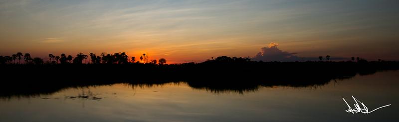 Botswana LandscapeS-20.jpg