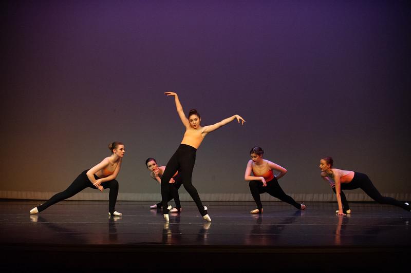 BalletETC-5874.jpg