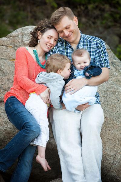 Costar-Family-41.jpg