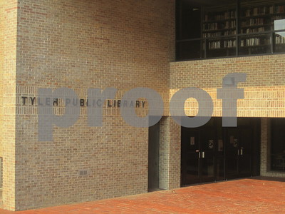 tyler-public-library-to-offer-retirement-classes