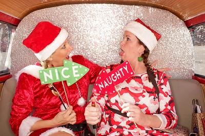12-14 Holiday Photos at Home Slice