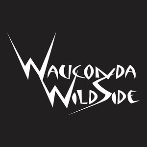 Wauconda Wildside - KK2013