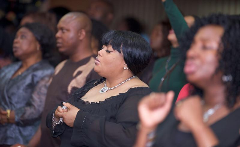 Prayer Praise Worship 040.jpg