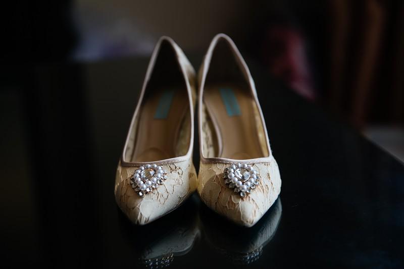 LeCapeWeddings Chicago Photographer - Renu and Ryan - Hilton Oakbrook Hills Indian Wedding -  7.jpg