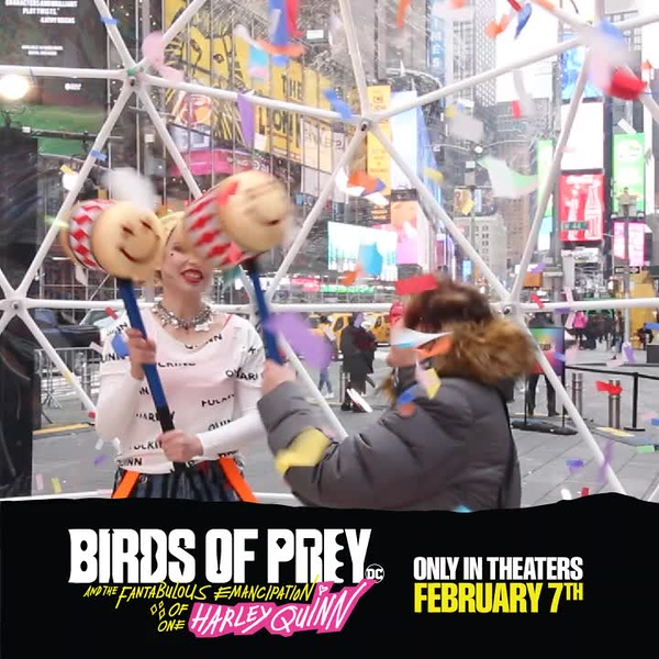 BirdsOfPrey_030.mp4