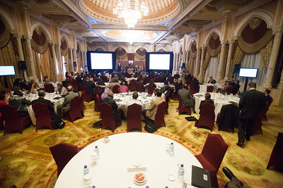 2013-05-15 Abu Dhabi - World Bank Mena Exchange PFM