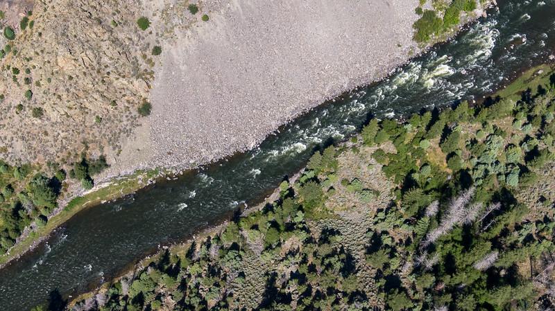 Colorado-River-Drone-Aug-2019-3.jpg