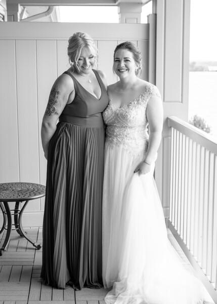 Simoneau-Wedding-2019--0213.JPG