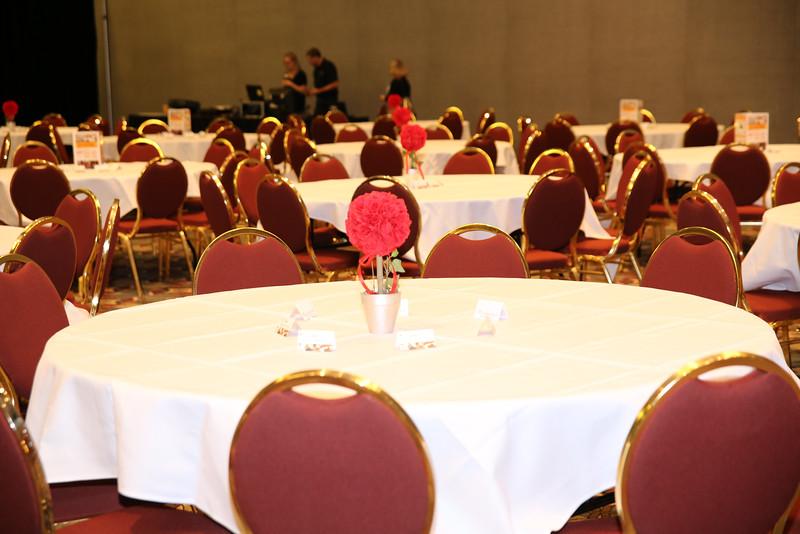 Blood Cancer Conference (29).JPG