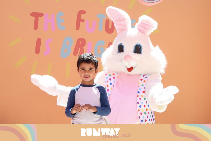 Easter-127.jpg