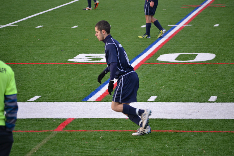 Abington Playoffs 040.JPG