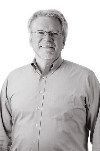 Mike Neubauer