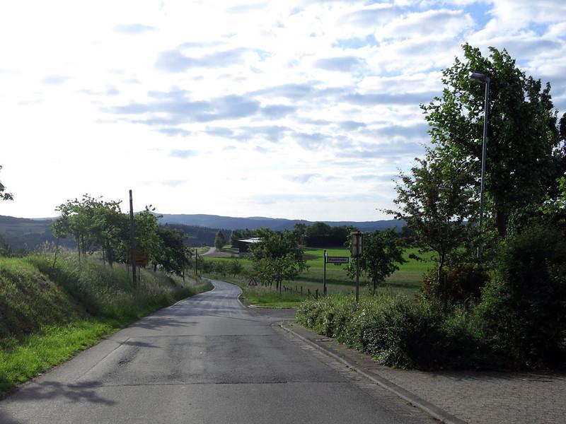Nurburgring Rodder countryside.jpg