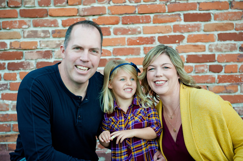 BuckinghamFamily-70.JPG