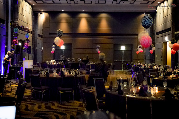 Party Planner Events