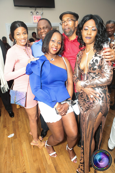 FRIENDS FOR LIFE  A NIGHT OF TOTAL NICENESS R-83.jpg