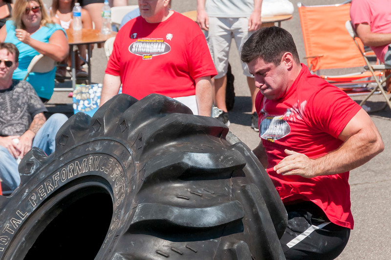 TPS Strongman 2014_ERF1761.jpg
