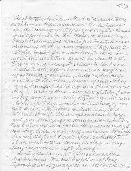 Marie McGiboney's family history_0203.jpg