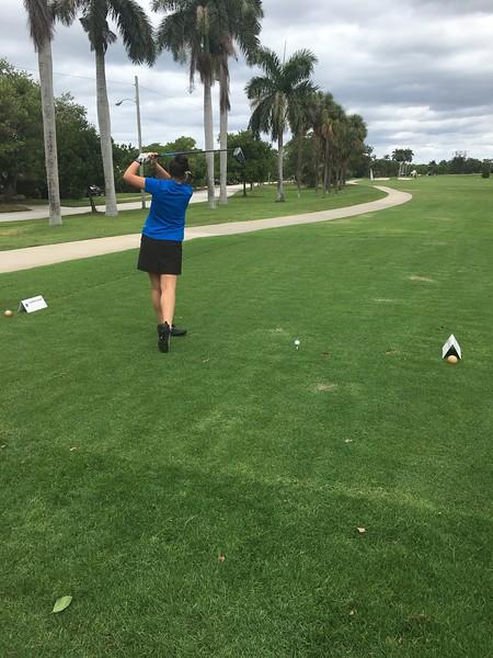 South Florida Fall Open